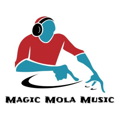 Avatar for Magic Mola Music Fayetteville, NC Thumbtack