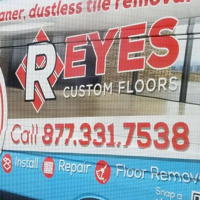 Avatar for Reyescustomfloor.com Fort Worth, TX Thumbtack