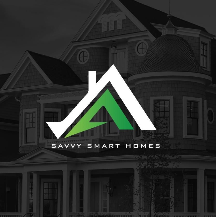 Savvy Smart Homes LLC