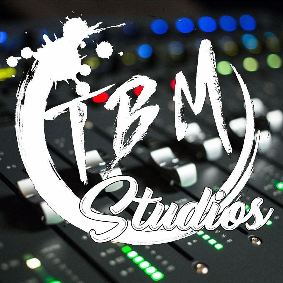TBM Studios