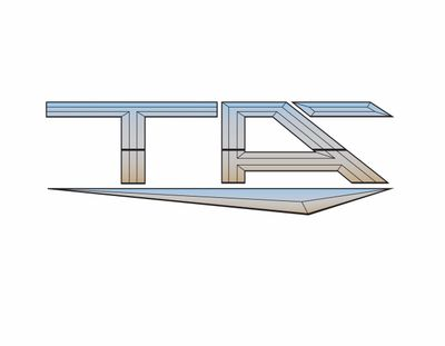 Avatar for Titan Advantage, LLC Woodstock, IL Thumbtack