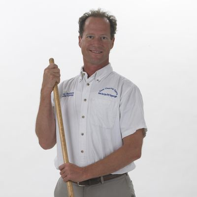 Avatar for Floor Cleaning Experts Largo, FL Thumbtack
