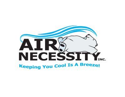 Avatar for Air Necessity, Inc.