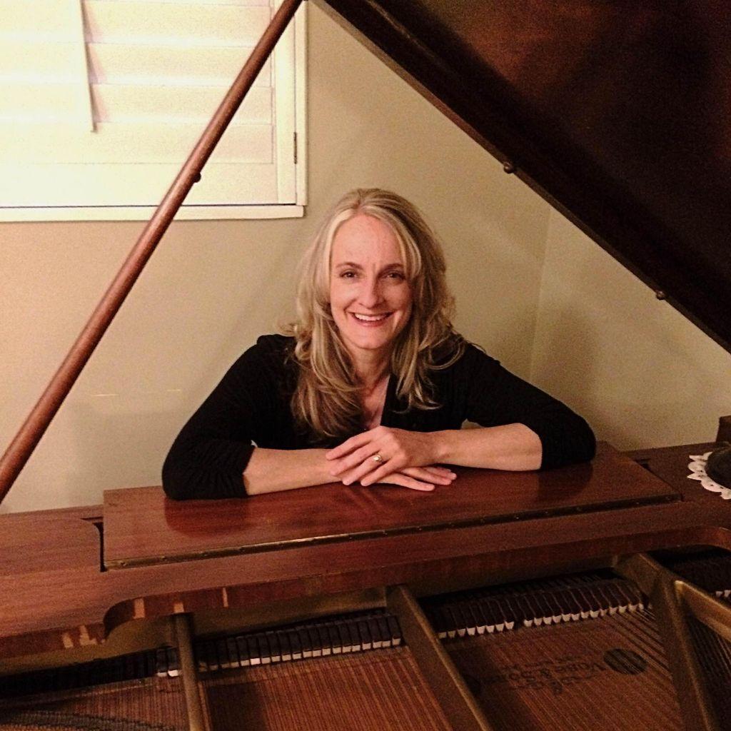 Appassionata Piano & Cello Studio