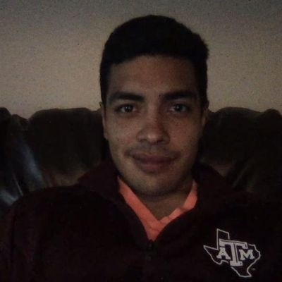 Avatar for Cavazos Lawn Care College Station, TX Thumbtack