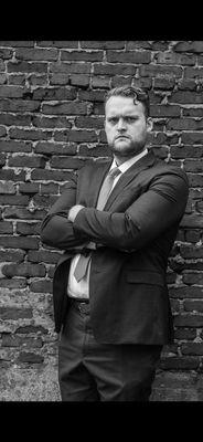 Avatar for Ian Davis, Attorney At Law