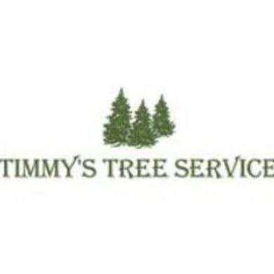 Avatar for Timmy's Tree Service
