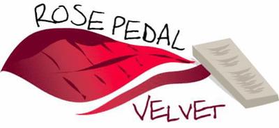 Avatar for Rose Pedal Velvet Massage