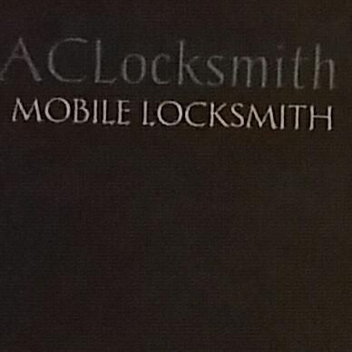 Avatar for Ac locksmith Gardner, KS Thumbtack