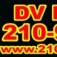 Avatar for DV  PAINTING San Antonio, TX Thumbtack