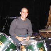 Avatar for Rob's Musical Entertainment and lessons Boynton Beach, FL Thumbtack