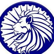 Avatar for Ashoka Lion