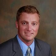 Avatar for Law Office of David von Wiegandt Nashville, TN Thumbtack