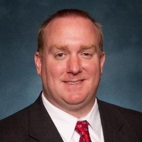 Mashburn Tax Advisors