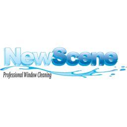 NewScene Pro Window Cleaning & Pressure Washing