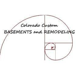 Colorado Custom Basements and Remodeling Arvada, CO Thumbtack