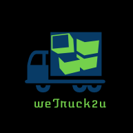 Avatar for weTruck2u Memphis, TN Thumbtack