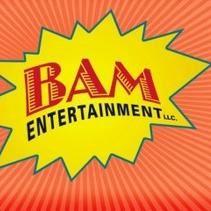 Avatar for Bam Entertainment LLC