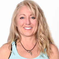 Avatar for Accent on Fitness, LLC Longmont, CO Thumbtack