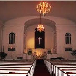 Avatar for Tabernacle Congregational Church, United Church... Salem, MA Thumbtack