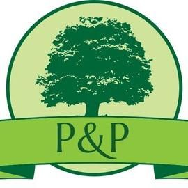 P&P Landscaping and Lawn Care, Inc.