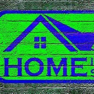 Avatar for Home improvement services Scott City, MO Thumbtack
