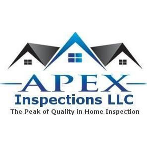 Avatar for Apex Inspections