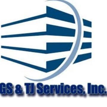 GS & TJ Services, Inc.
