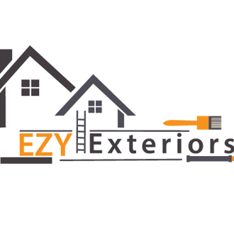 Avatar for EZY EXTERIORS LLC