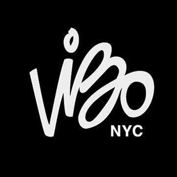 Avatar for VIBO NYC New Rochelle, NY Thumbtack