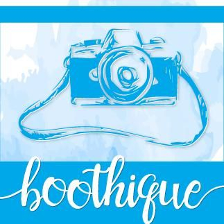Avatar for Boothique Photobooth