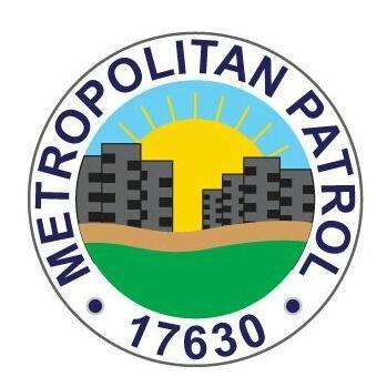 Metropolitan Patrol