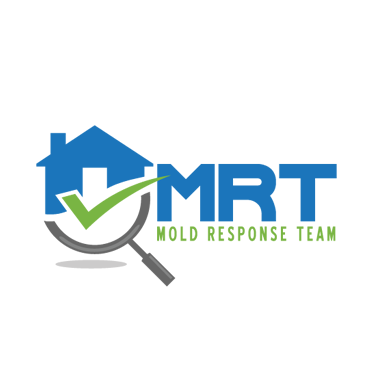 Avatar for Mold Response Team