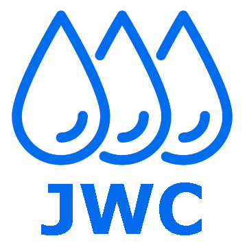 Avatar for Jax Water Conditioning, Inc.