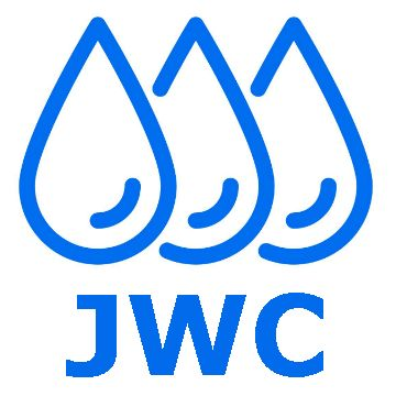 Jax Water Conditioning, Inc.