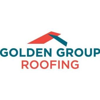 Avatar for Golden Group Construction Corp.