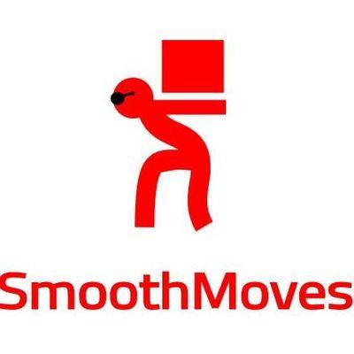 Avatar for Smooth Moves, LLC Charlottesville, VA Thumbtack