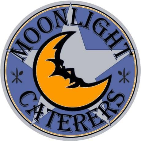 Moonlight Cafe & Caterers