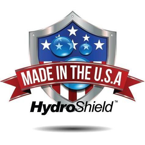 HydroShield of Northern Colorado