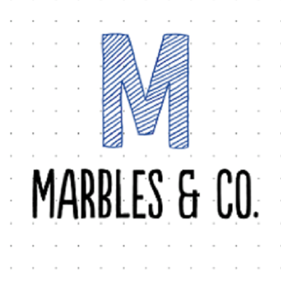 Avatar for Marbles & Co. Kinston, NC Thumbtack