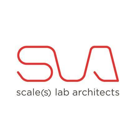 Scale(s) Lab Architects