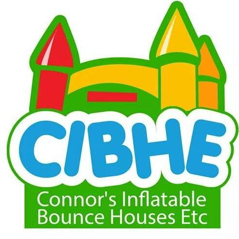 Connor's Inflatable Bounce Houses