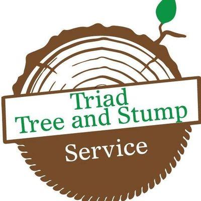 Avatar for Triad Tree and Stump Services, LLC Greensboro, NC Thumbtack