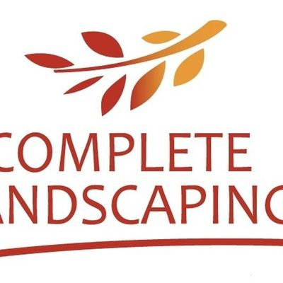 Avatar for Complete Landscaping
