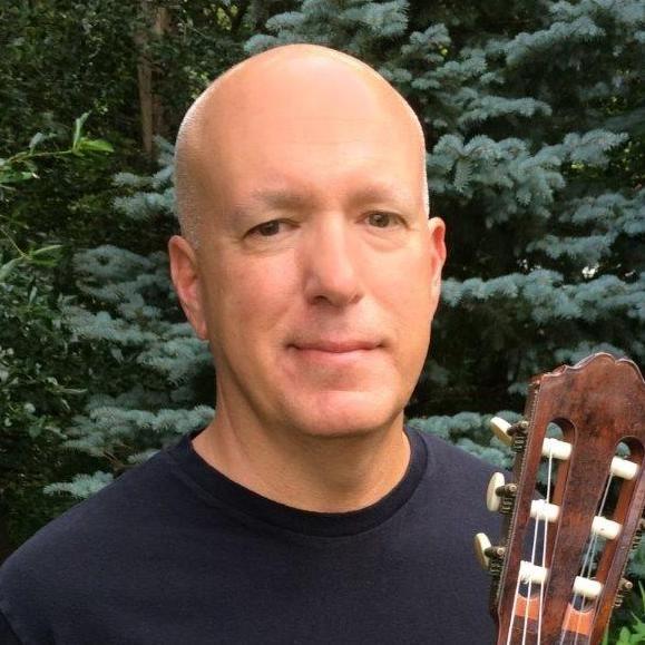 William Buonocore