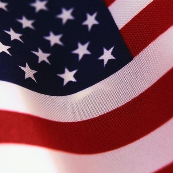 All-American Demo/Roofing/Repair LLC
