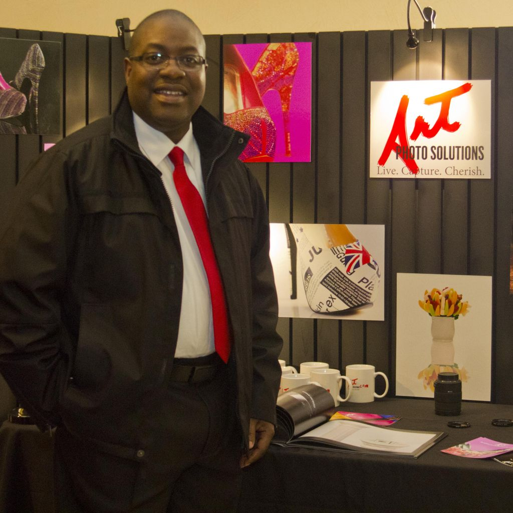 Art Photo Solutions, LLC