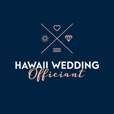 Avatar for Hawaii Wedding Officiant (tm) + Celebrant Honolulu, HI Thumbtack