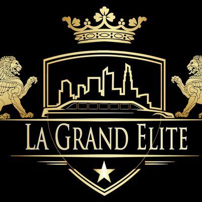 Avatar for La Grand Elite Limousine