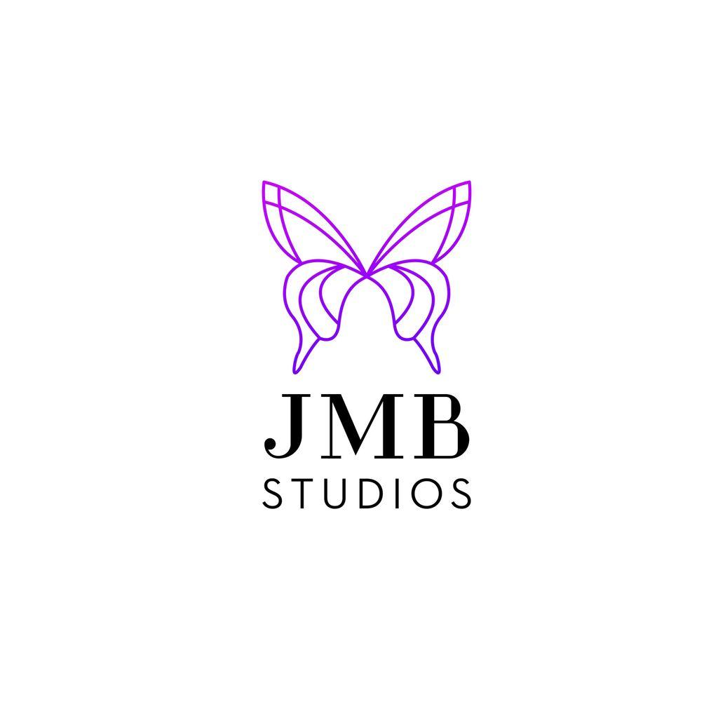 JMB Music Studios